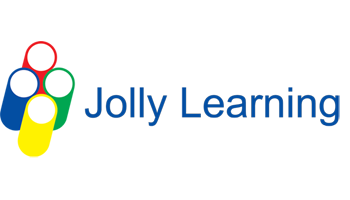 Jolly Learning